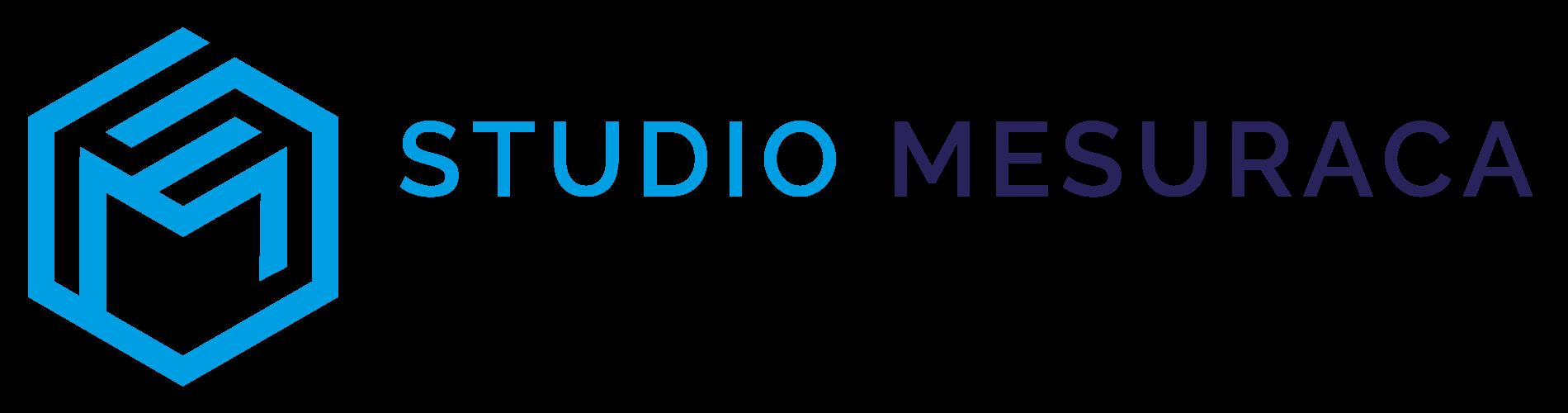 Studio Mesuraca